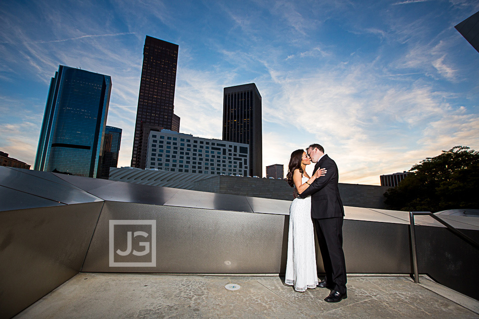 downtown-los-angeles-engagement-photography-0006