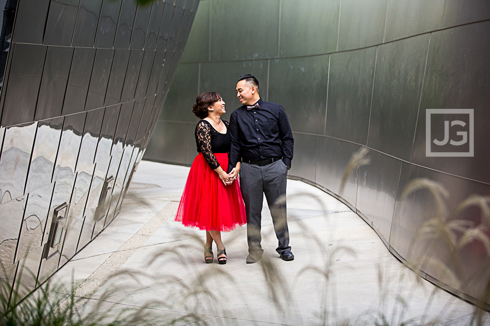 downtown-los-angeles-engagement-photography-0008