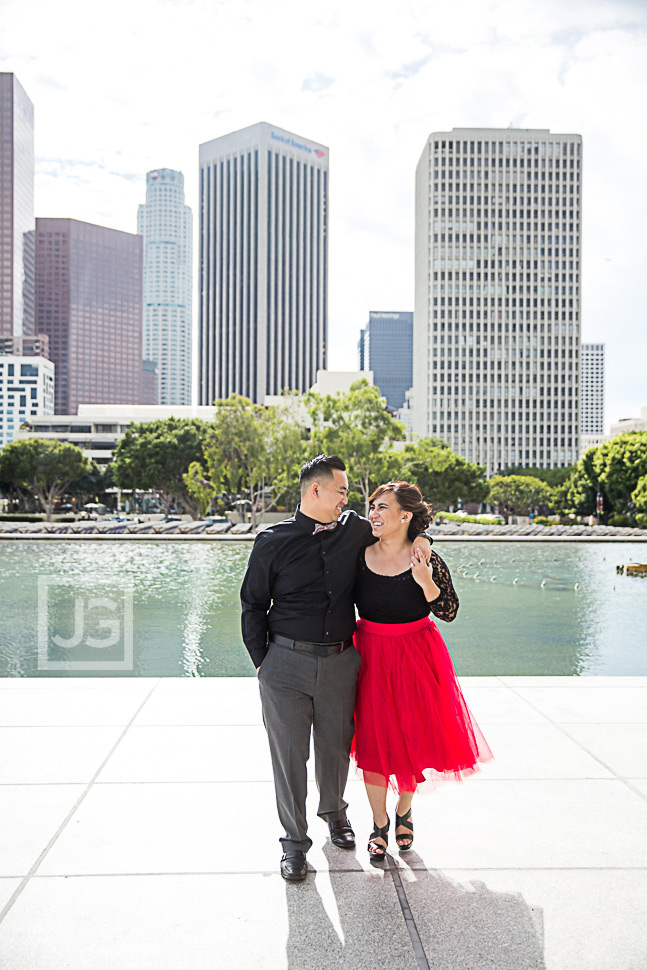downtown-los-angeles-engagement-photography-0011