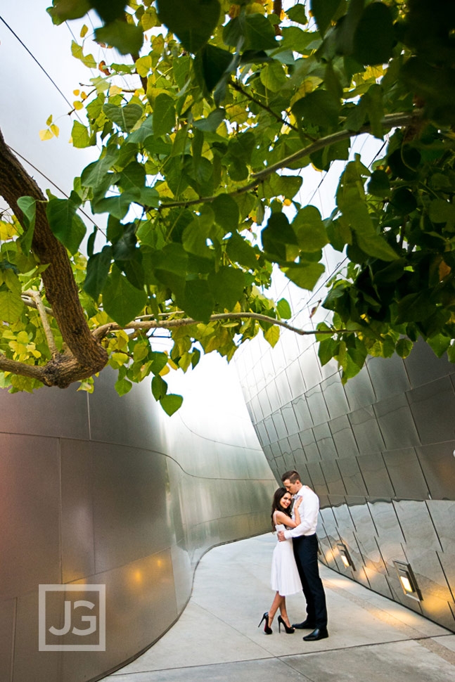 downtown-los-angeles-engagement-photography-0012
