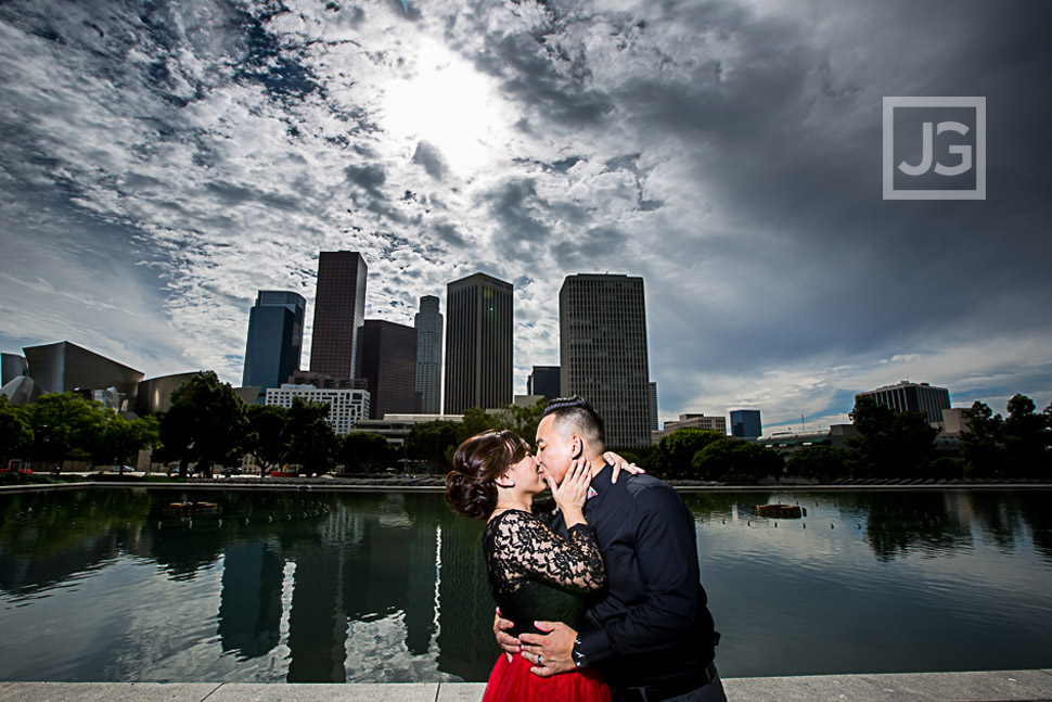 downtown-los-angeles-engagement-photography-0014