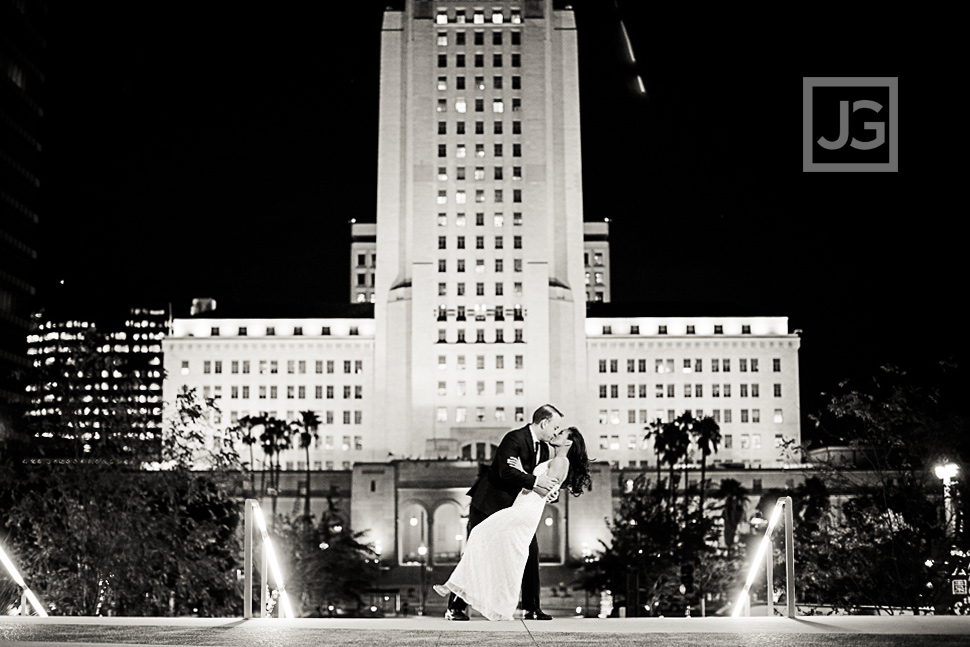 downtown-los-angeles-engagement-photography-0015