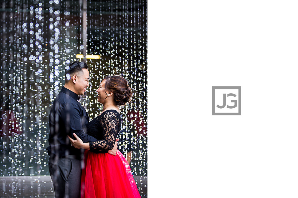 downtown-los-angeles-engagement-photography-0016