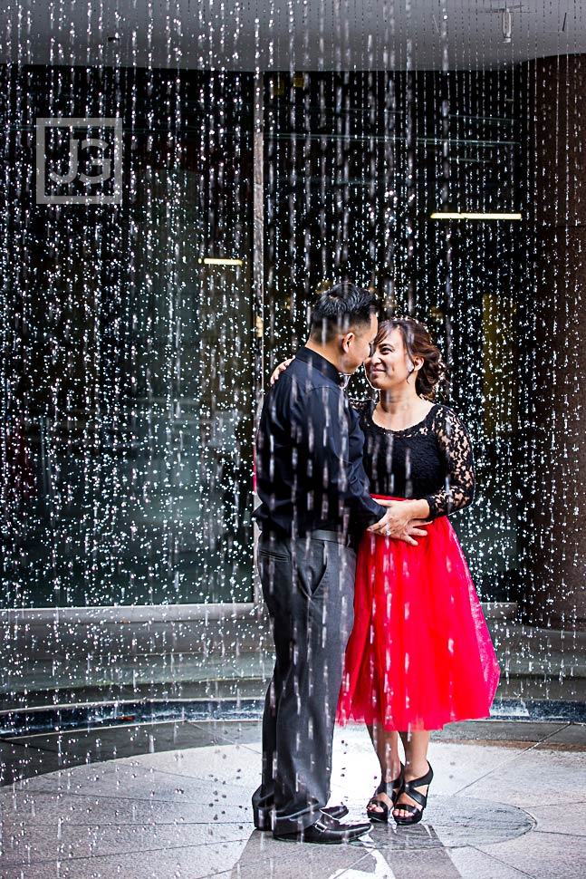 downtown-los-angeles-engagement-photography-0017