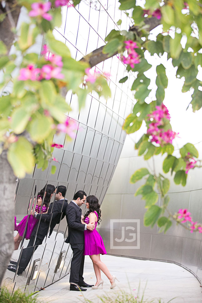 downtown-los-angeles-engagement-photography-0018