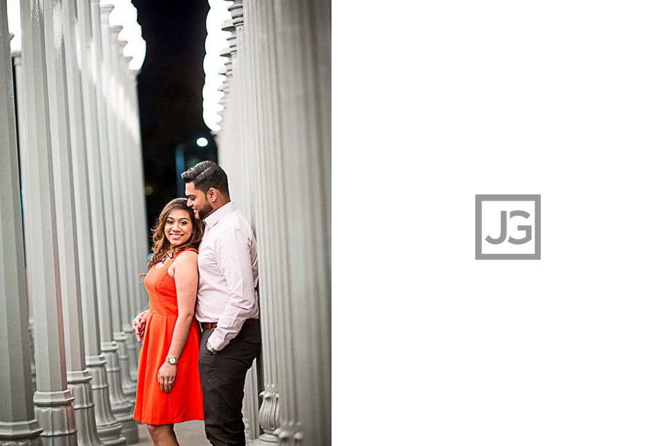 downtown-los-angeles-engagement-photography-0020