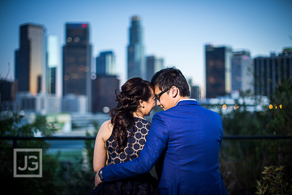 downtown-los-angeles-engagement-photography-0021