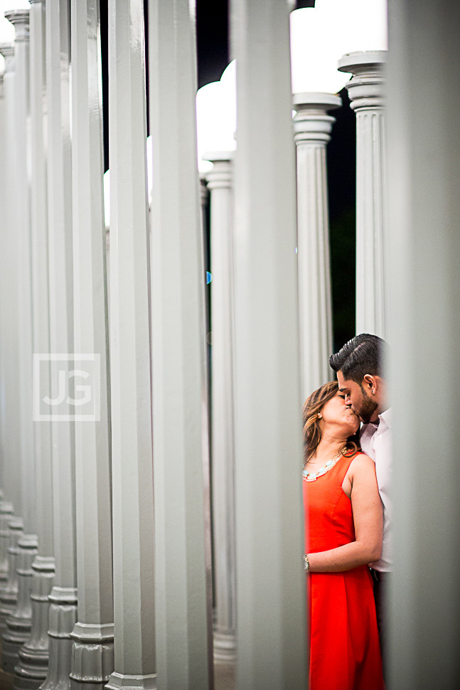 downtown-los-angeles-engagement-photography-0022