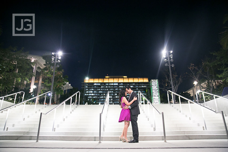 downtown-los-angeles-engagement-photography-0023