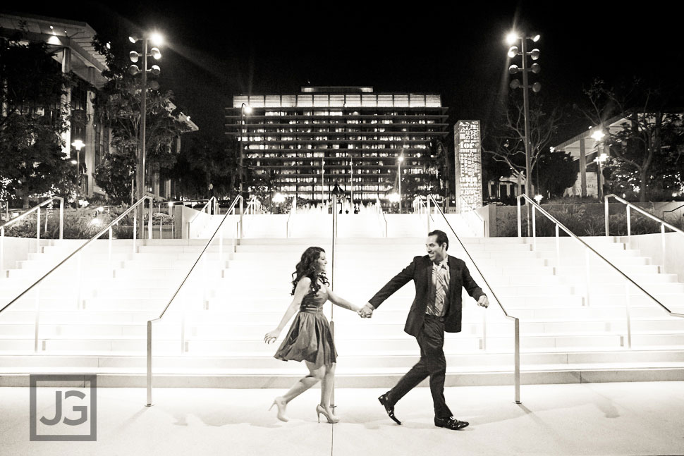 downtown-los-angeles-engagement-photography-0024