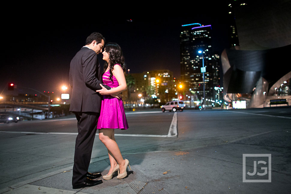 downtown-los-angeles-engagement-photography-0025