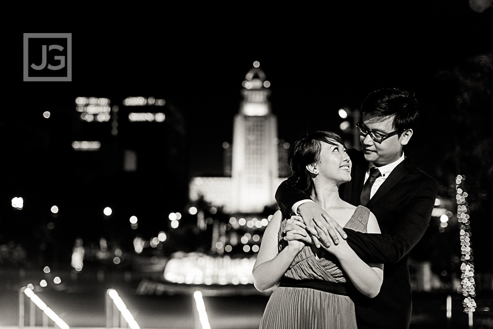 downtown-los-angeles-engagement-photography-0026