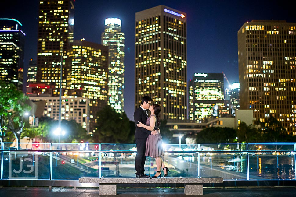 downtown-los-angeles-engagement-photography-0030