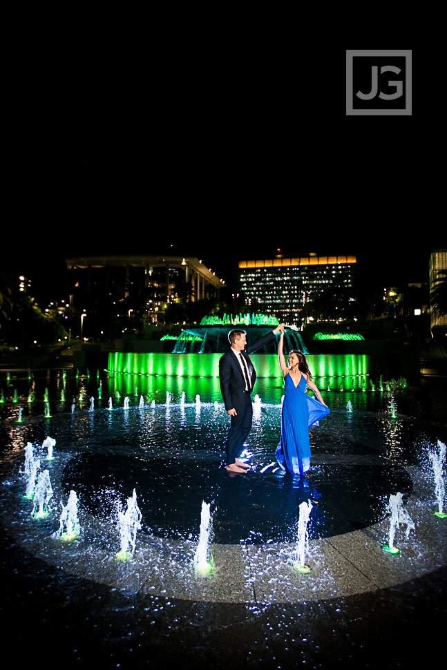 downtown-los-angeles-engagement-photography-0031
