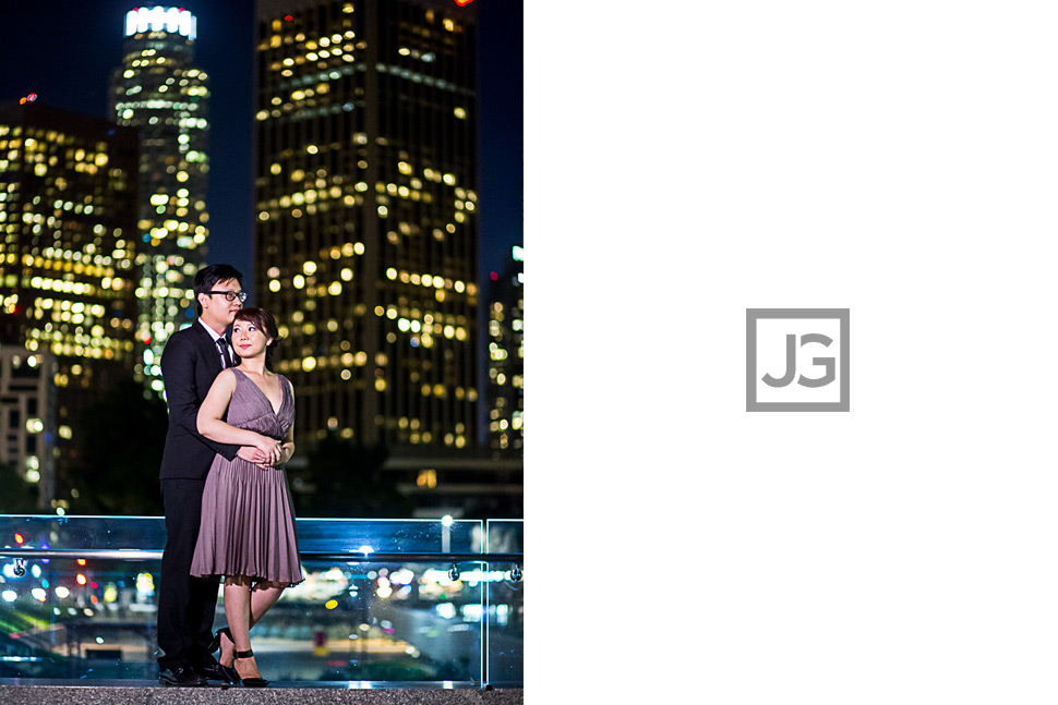downtown-los-angeles-engagement-photography-0032