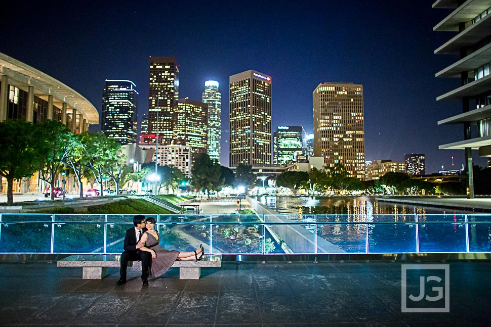 downtown-los-angeles-engagement-photography-0033