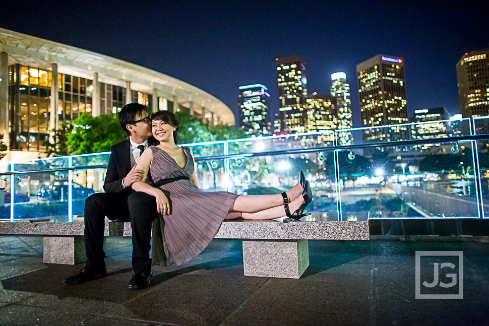 downtown-los-angeles-engagement-photography-0034