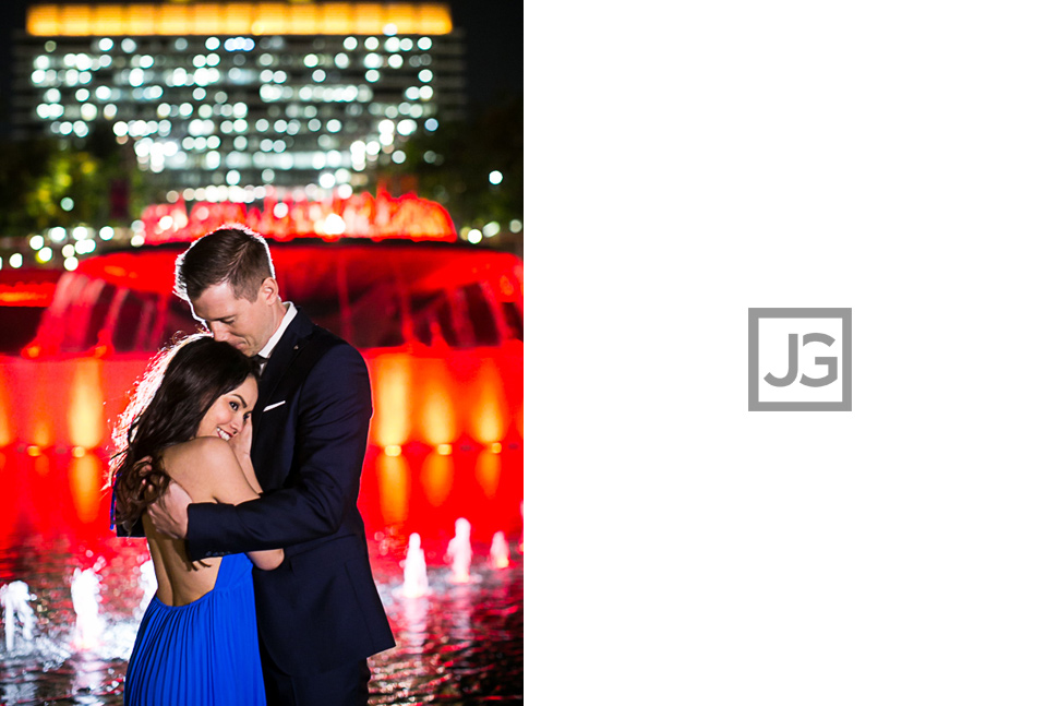 downtown-los-angeles-engagement-photography-0035