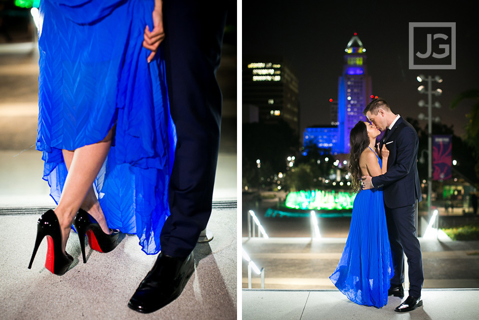 downtown-los-angeles-engagement-photography-0036
