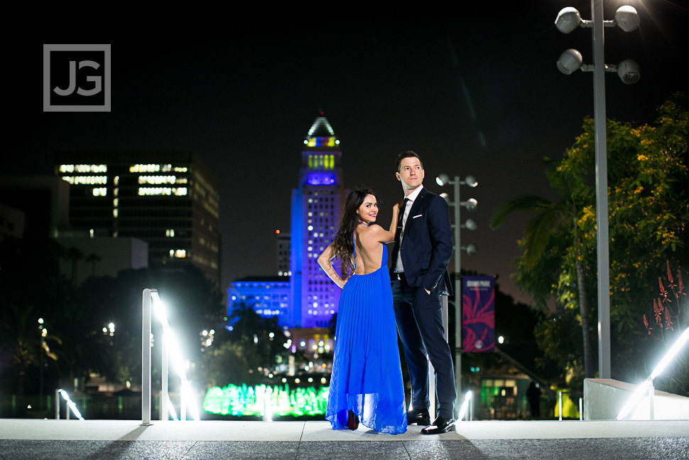 downtown-los-angeles-engagement-photography-0037