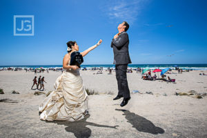El Adobe de Capistrano Wedding Photography