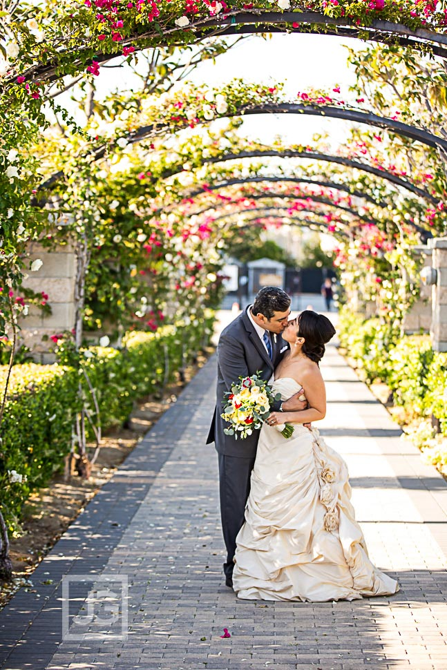 el-adobe-de-capistrano-wedding-photography-0102