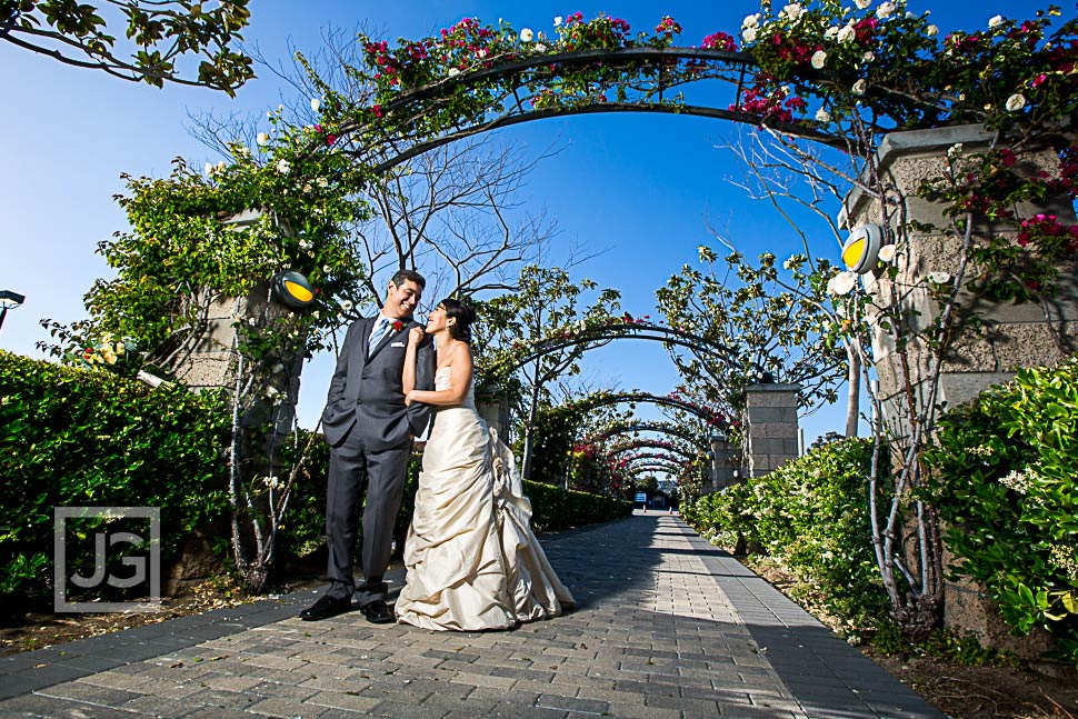 el-adobe-de-capistrano-wedding-photography-0107