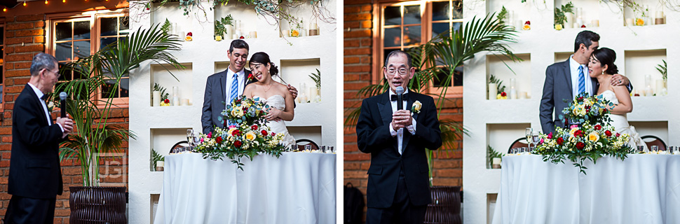 el-adobe-de-capistrano-wedding-photography-0137