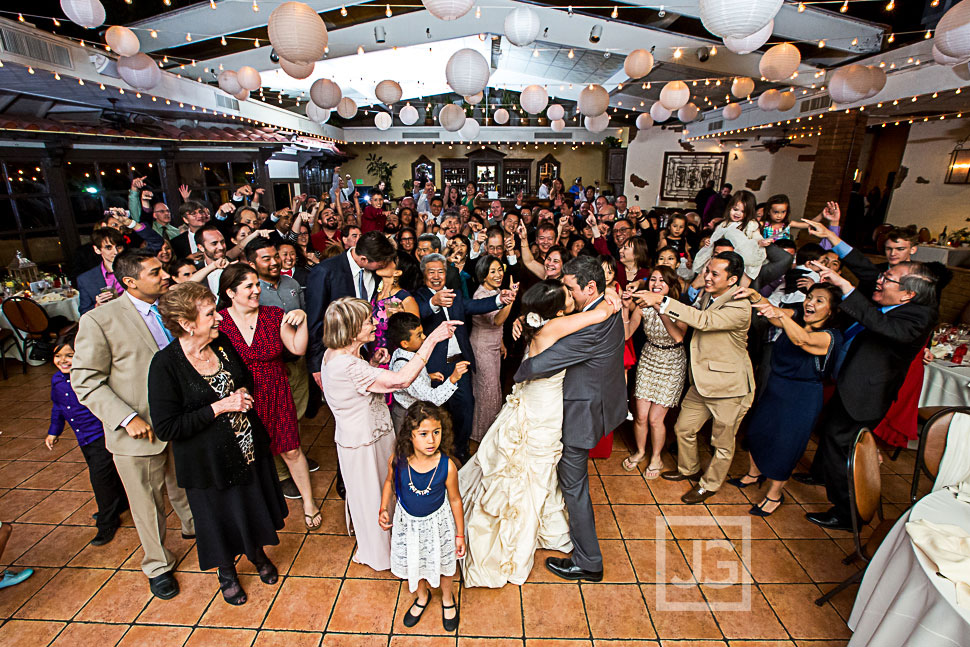 el-adobe-de-capistrano-wedding-photography-0146