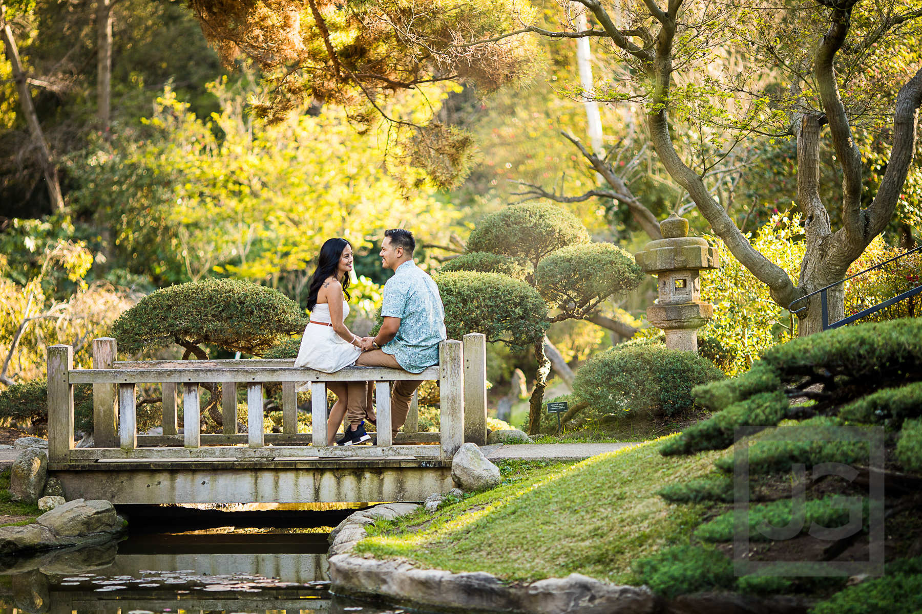 For More Examples Of Huntington Library Engagement Photography San Marino And Pasadena Make Sure To See The Many Other On Our Blog