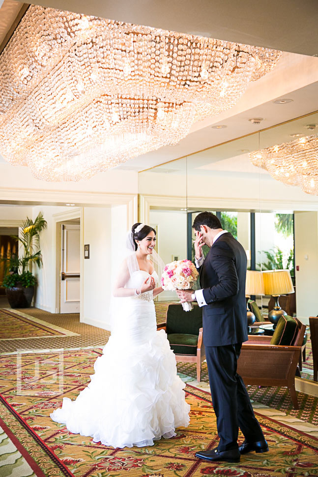 fairmont-hotel-wedding-photography-0015
