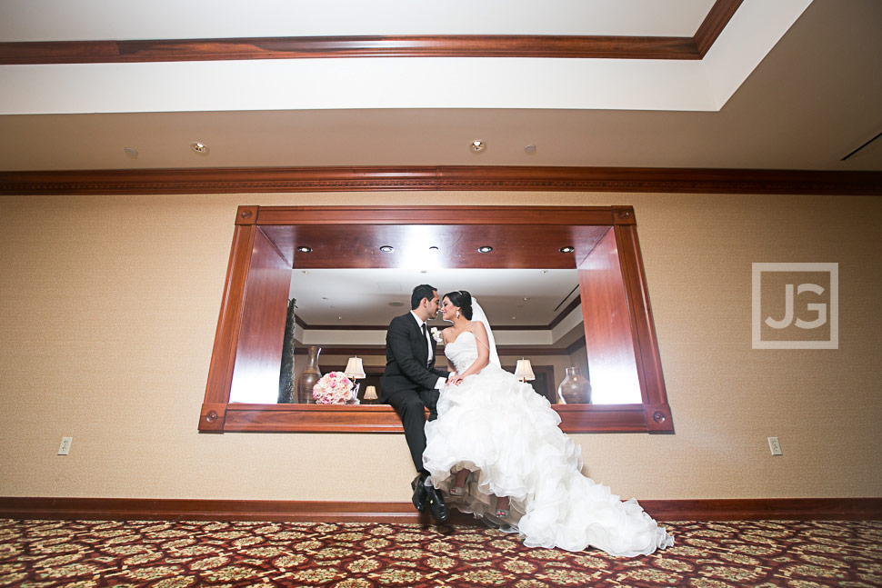 fairmont-hotel-wedding-photography-0018