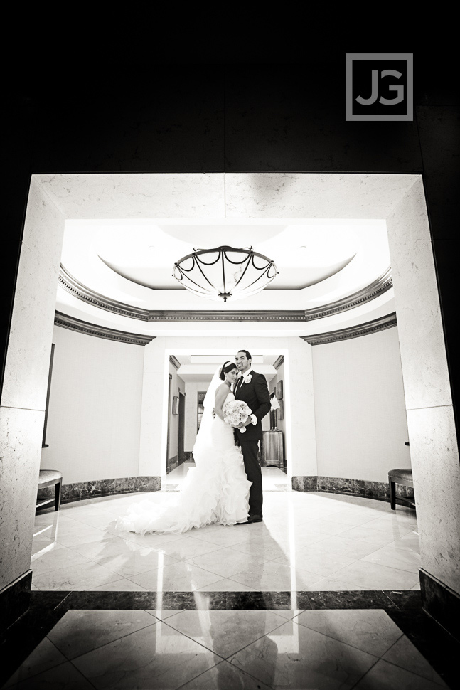 fairmont-hotel-wedding-photography-0020