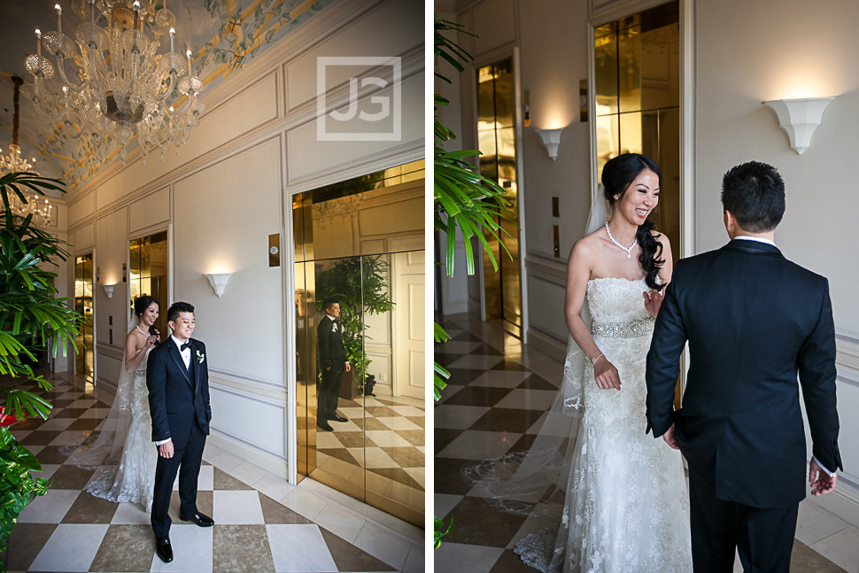 four-seasons-beverly-hills-wedding-photography-0038