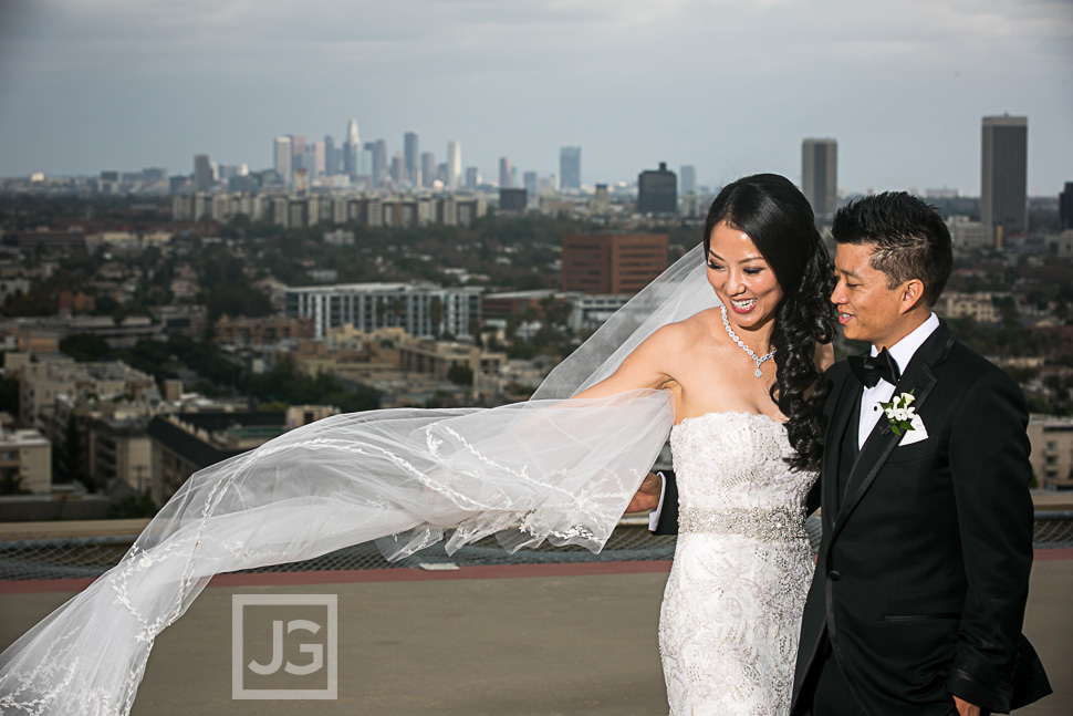 four-seasons-beverly-hills-wedding-photography-0044