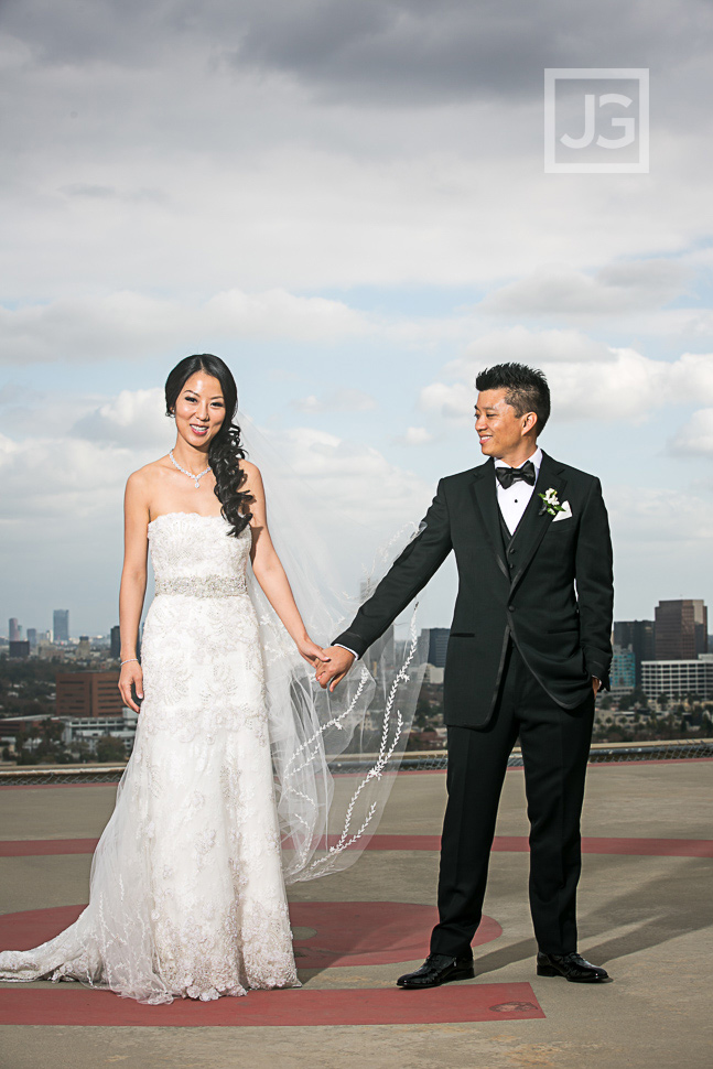 four-seasons-beverly-hills-wedding-photography-0046