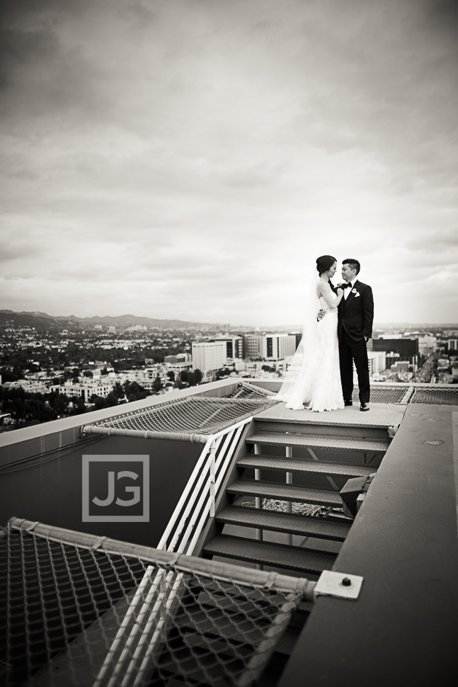 four-seasons-beverly-hills-wedding-photography-0051