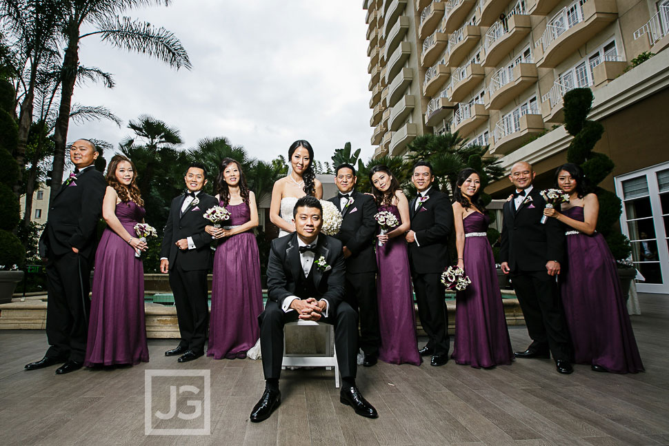 four-seasons-beverly-hills-wedding-photography-0055