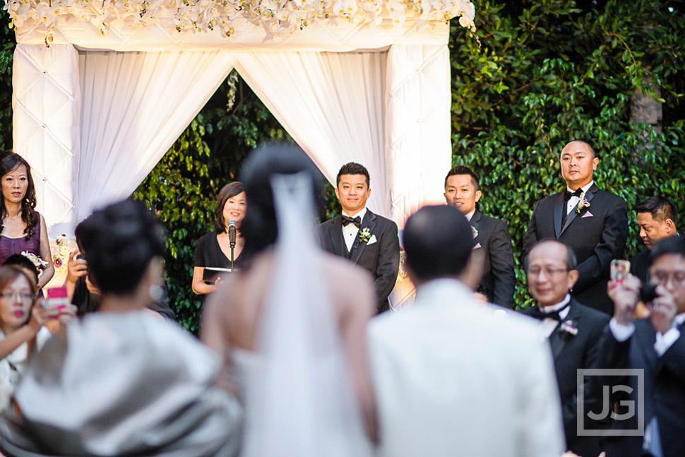 four-seasons-beverly-hills-wedding-photography-0068