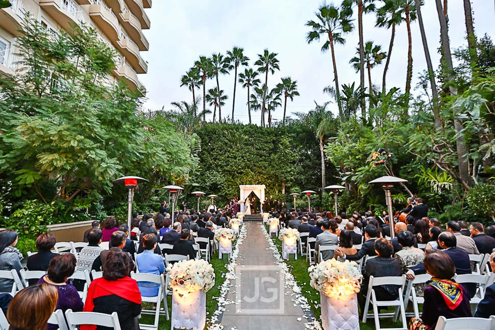 four-seasons-beverly-hills-wedding-photography-0070