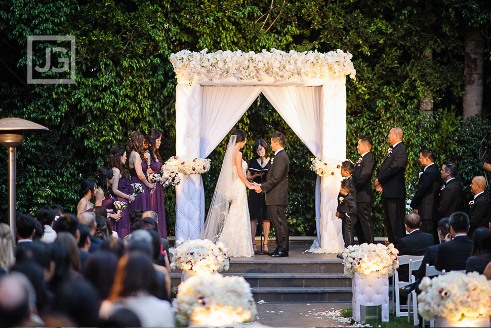 four-seasons-beverly-hills-wedding-photography-0072