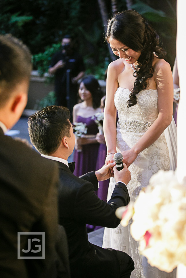 four-seasons-beverly-hills-wedding-photography-0077
