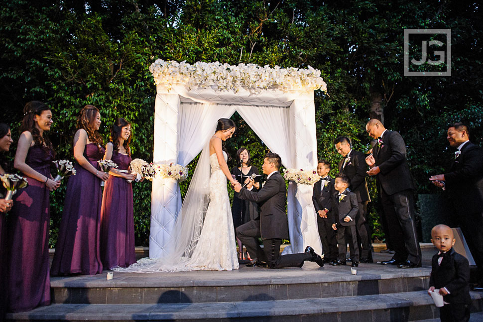 four-seasons-beverly-hills-wedding-photography-0078