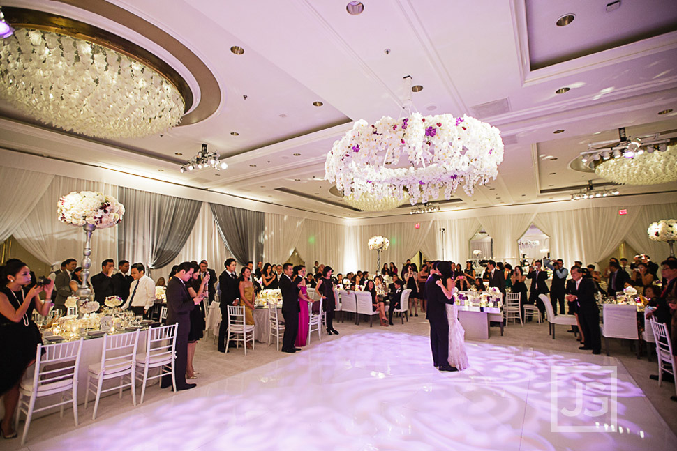 four-seasons-beverly-hills-wedding-photography-0120