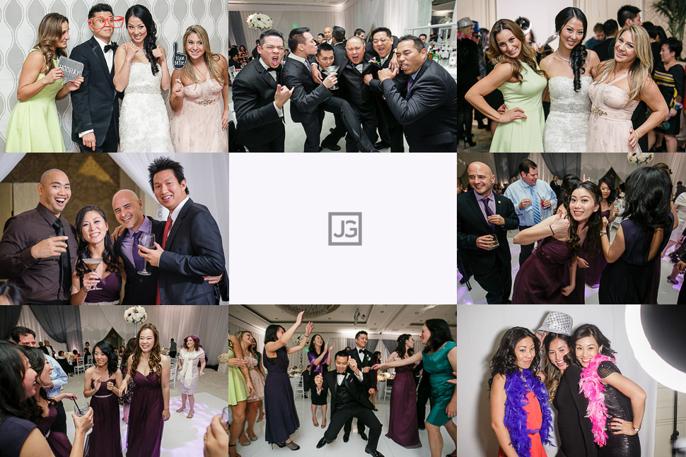 four-seasons-beverly-hills-wedding-photography-0156
