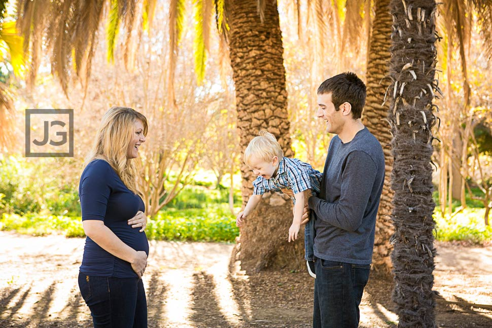 fullerton-arboretum-family-photography-0031