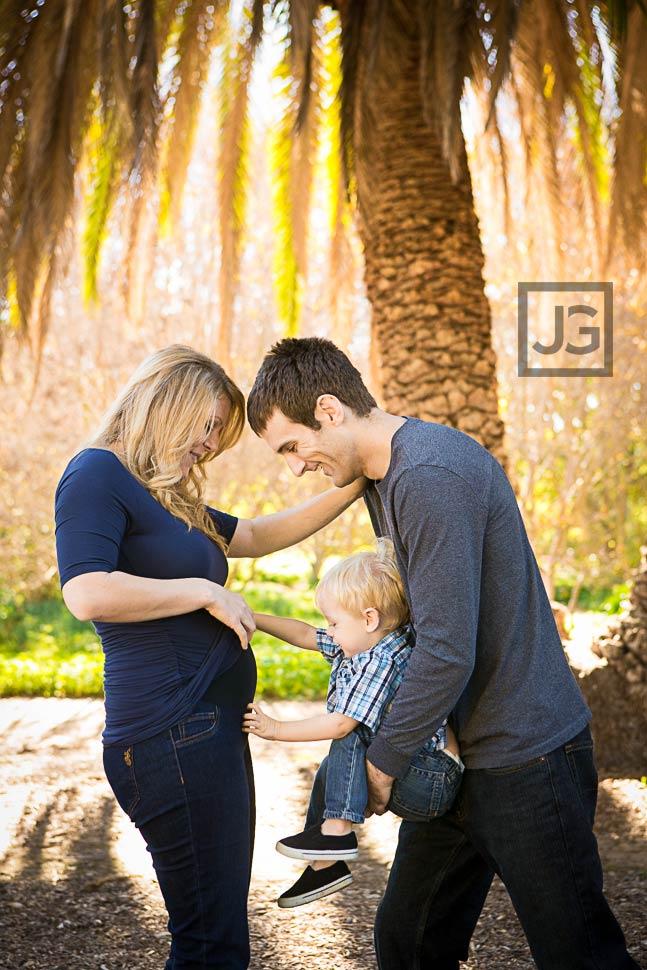fullerton-arboretum-family-photography-0032