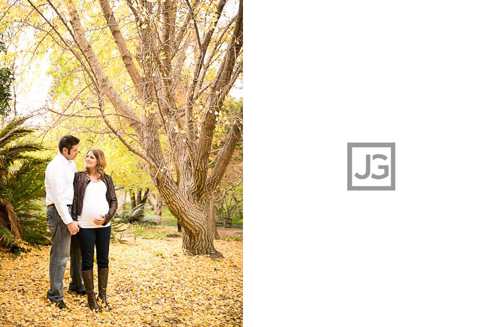 fullerton-arboretum-photography-0003