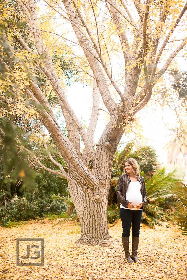 fullerton-arboretum-photography-0004