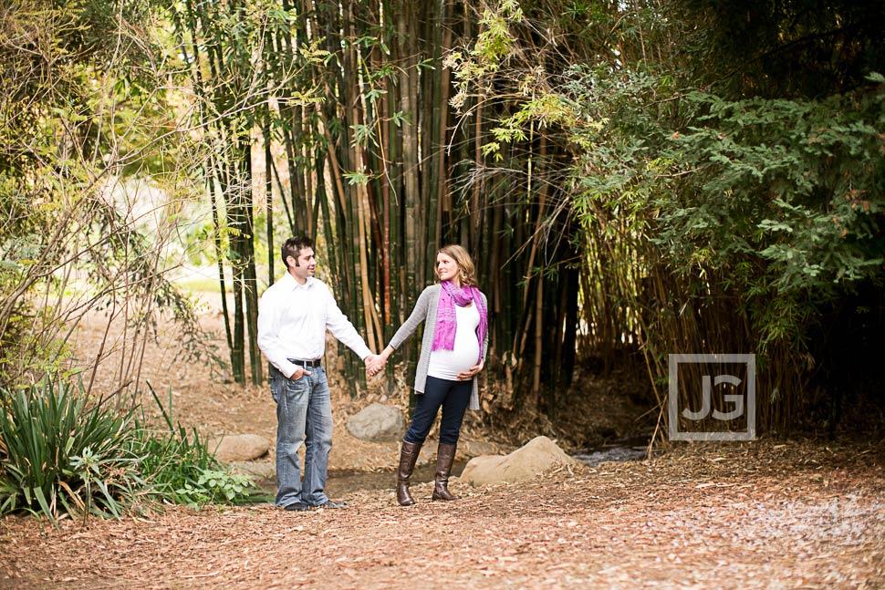 fullerton-arboretum-photography-0005